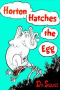 Horton_Hatches_the_Egg.pdf