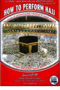 How_to_Perform_Hajj.pdf