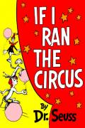 If_I_Ran_The_Circus.pdf