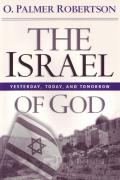 Israel_of_God_Yesterday_Today_and_Tomorrow.pdf