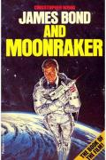 James_Bond_and_Moonraker.pdf