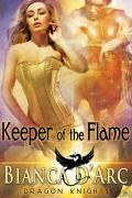 Keeper_of_the_Flame_Dragon_Knights.pdf