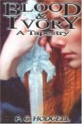 Kencyrath_Anthology-Blood_and_Ivory-A_Tapestry.pdf