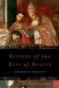 Keppers_of_the_Keys_of_Heaven.pdf