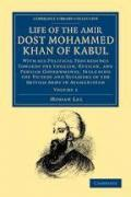 LIFE_OF_THE_AMIR_MOHAMMAD_KHAN_OR_KABUL.pdf