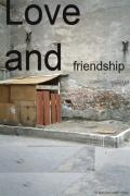 LOVE_and_FRIENDSHIP.pdf