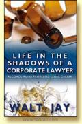 L_i_f_e_in_the_Shadows_of_a_Corporate_Lawyer.pdf