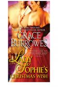 Lady_Sophies_Christmas_Wish-Grace_Burrowes.pdf