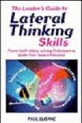 Lateral_Thinking_A_Text_Book_of_Creativity.pdf
