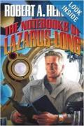 Lazarus_Long_6_The_Notebooks_Of_Lazarus_Long.pdf