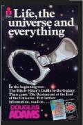 Life_the_Universe_and_Everything.pdf