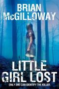 Little_Girl_Lost.pdf