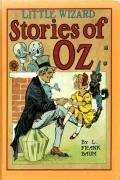 Little_Wizard_Stories_of_Oz.pdf