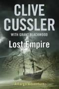 Lost_Empire.pdf