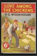 Love_Among_the_Chickens.pdf