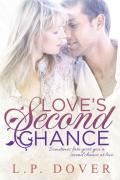 Loves_Second_Chance.pdf