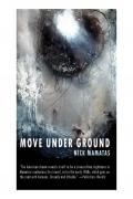 MOVE_UNDER_GROUND.pdf