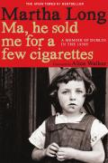 Ma_He_Sold_Me_for_a_Few_Cigare.pdf