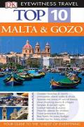 Malta_Gozo_DK_Eyewitness_Top_10_Travel_Guides.pdf