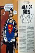 Man_of_Steel_Woman_of_Kleenex.pdf