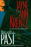 Man_with_a_past.pdf