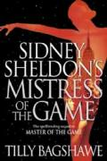 Master_Of_The_Game_by_Sidney_Sheldon.pdf