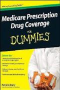 Medicare_Prescription_Drug_Coverage_For_Dummies.pdf