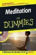 Meditation_For_Dummies.pdf