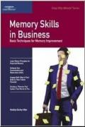 Memory_Skills_in_Business.pdf