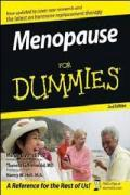 Menopause_For_Dummies.pdf