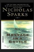 Message_In_A_Bottle.pdf