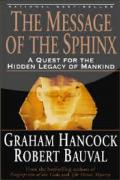 Message_of_the_Sphinx.pdf