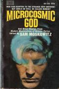 Microcosmic_God_and_Other_Stories.pdf