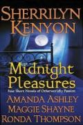 Midnight_Pleasures-_Darkfest.pdf