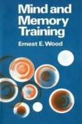 Mind_And_Memory_Training.pdf
