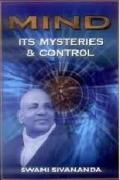 Mind_Its_Mysteries_and_Control.pdf
