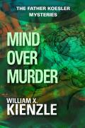 Mind_Over_Murder.pdf
