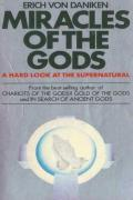 Miracles_of_the_Gods.pdf