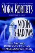 Moon_Shadows-.pdf