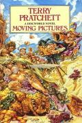 Moving_Pictures.pdf