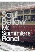 Mr_Sammler_s_Planet.pdf