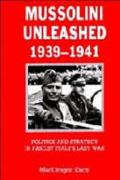 Mussolini_Unleashed_1939I94I.pdf