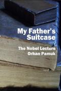 My_Father_s_Suitcase.pdf