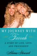 My_Journey_with_Farrah.pdf