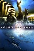 Natures_Great_Events.pdf