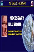 Necessary_Illusions.pdf