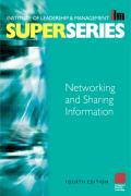 Networking_And_Sharing_Information.pdf