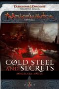 Neverwinter-Cold_Steel_and_Secrets.pdf
