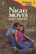 Night_Moves.pdf