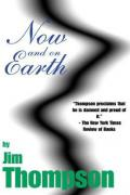 Now_and_on_Earth.pdf